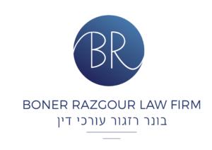 Boner razgour, law firm